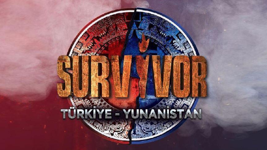 Survivor 3, Ολα στοναέρα;
