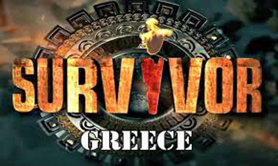 Survivor: όλοι οινικητές!