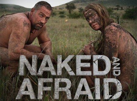 naked-and-afraid.jpg