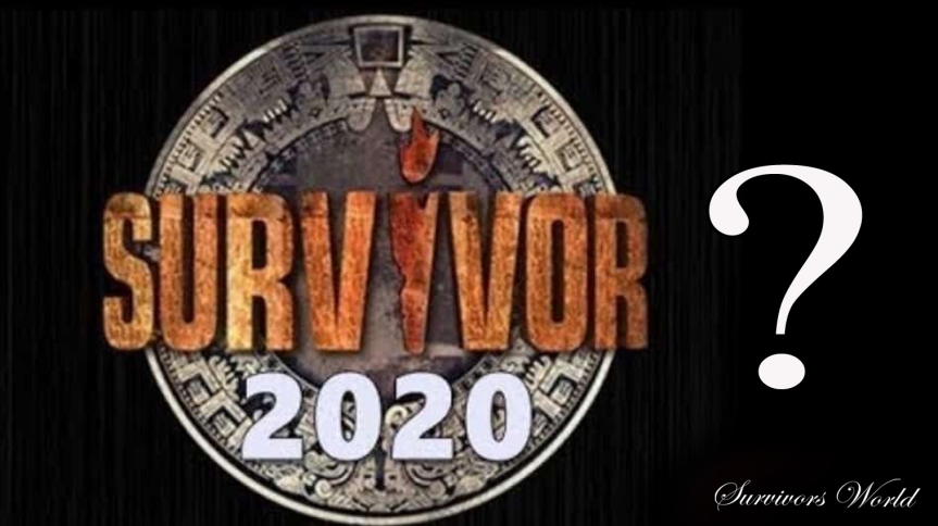 Survivor: έρχεται ο τέταρτοςκύκλος?